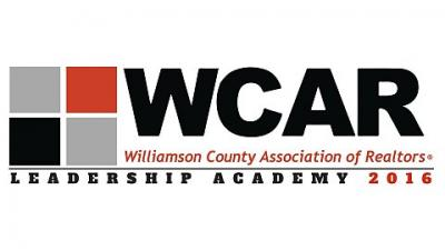 WCAR Announces Inaugural Class of